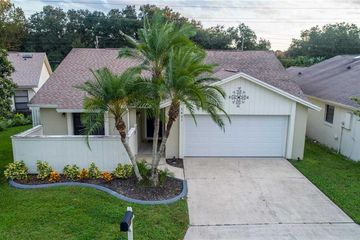 1431 Spalding Road Winter Springs, FL 32708 - Image 1