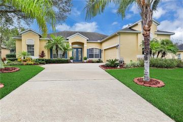 4431 Harts Cove Way Clermont, FL 34711 - Image 1