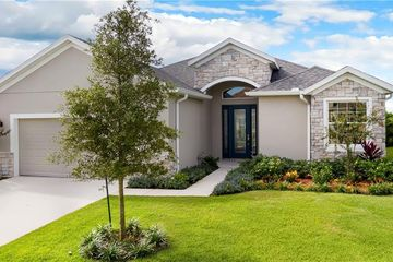 2464 Pawtucket Pass Mount Dora, FL 32757 - Image 1