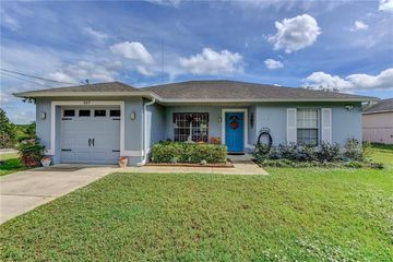 805 Chestnut Ave Orange City, FL 32763 - Image 1