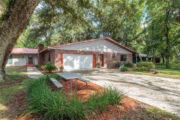 15250 County Road 455 Montverde, FL 34756 - Image 1