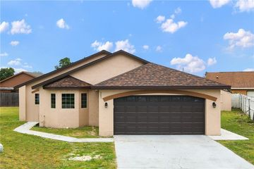 205 Tealwood Court Kissimmee, FL 34743 - Image 1