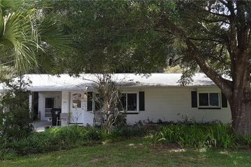 570 N Carpenter Avenue Orange City, FL 32763 - Image 1