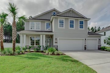 817 Montague Drive St Johns, FL 32259 - Image 1