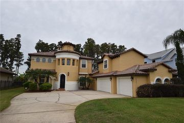 12746 S Lake Sawyer Lane Windermere, FL 34786 - Image 1