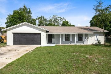 90 Avalon Court Casselberry, FL 32707 - Image 1