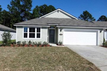 197 Fox Water Trail St Augustine, FL 32086 - Image 1