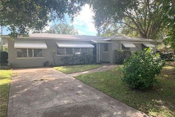 5390 15th Avenue N St Petersburg, FL 33710 - Image 1