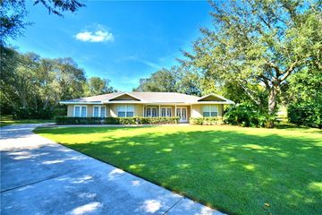 3526 Oak Grove Court Haines City, FL 33844 - Image 1