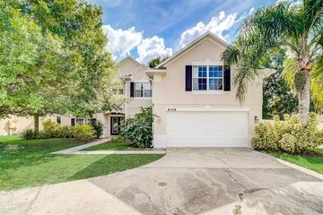 1889 Pomegranate Court Ocoee, FL 34761 - Image 1