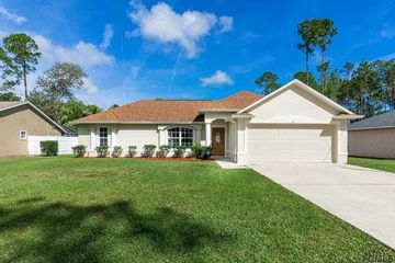 53 Bannbury Lane Palm Coast, FL 32137 - Image 1