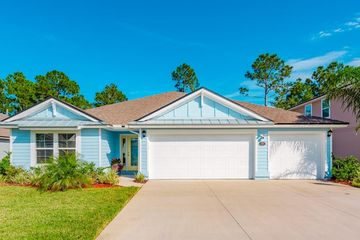 89 Lost Lake Drive St Augustine, FL 32086 - Image 1