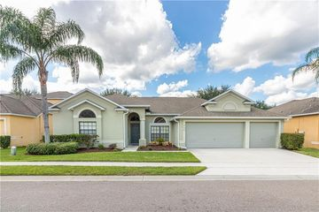 754 Coventry Road Davenport, FL 33897 - Image 1