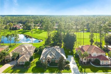 1075 Walnut Woods Place Lake Mary, FL 32746 - Image 1