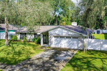 2404 Regal Drive Lutz, FL 33549 - Image 1