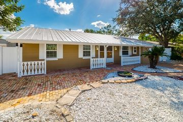 523 E Foothill Way Casselberry, FL 32707 - Image 1