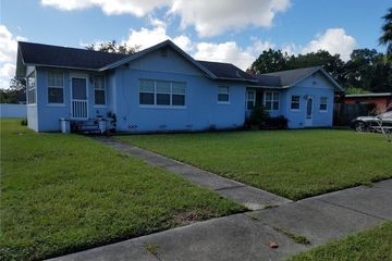 1526 Nevada Avenue Belle Isle, FL 32809 - Image 1