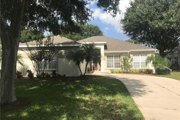 2312 Grasmere Circle Clermont, FL 34711 - Image 1