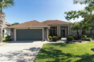 8144 Bridgeport Bay Circle Mount Dora, FL 32757 - Image 1