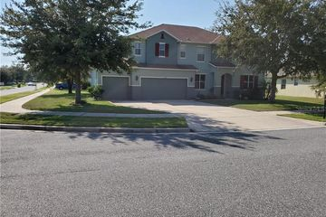 4436 Barbados Loop Clermont, FL 34711 - Image 1