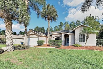 745 Park Valley Circle Minneola, FL 34715 - Image 1