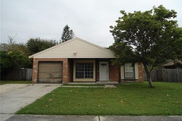 13909 Countryplace Dr Orlando, FL 32826 - Image 1