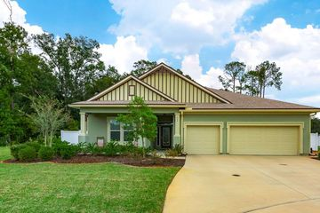544 Montiano Circle St Augustine, FL 32084 - Image 1