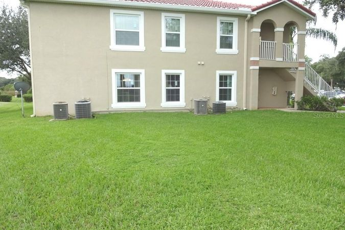2806 Osprey Cove Place #101 Kissimmee, FL 34746