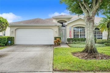 2789 Alexander Drive Clearwater, FL 33763 - Image 1