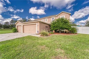2502 Blakeford Way Lutz, FL 33559 - Image 1