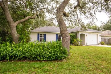 781 Buford Avenue Orange City, FL 32763 - Image 1