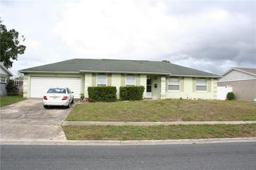 68 Carriage Hill Circle Casselberry, FL 32707 - Image 1