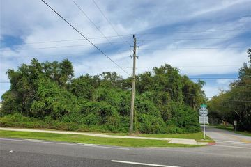 0 Us #1 And Indian Creek Rd Oak Hill, FL 32759 - Image 1