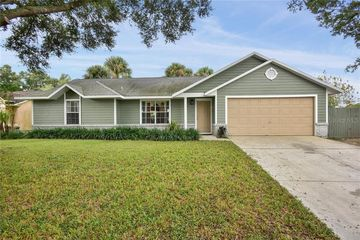 5118 Timber Ridge Trail Ocoee, FL 34761 - Image 1