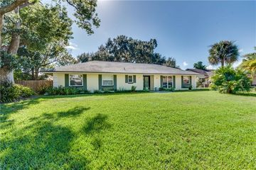7606 Orange Tree Lane Orlando, FL 32819 - Image 1
