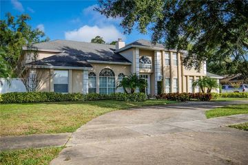 1401 Horizon Court Belle Isle, FL 32809 - Image 1