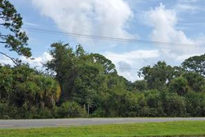 0 Us Highway #1 & County Line Ditch Rd - Photo 14