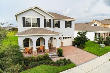16274 Rock Coast Drive Winter Garden, FL 34787 - Image 1