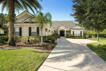 2121 Fox Tail Court St Augustine, FL 32092 - Image 1