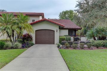 161 Coventry Circle Haines City, FL 33844 - Image 1