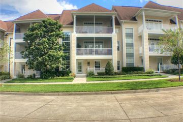 205 Harbour Cove Way Clermont, FL 34711 - Image 1