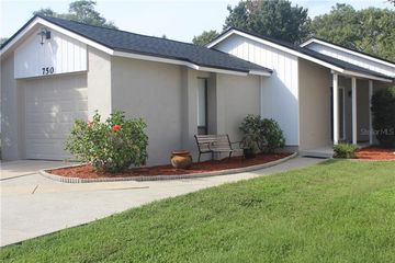 750 Wilson Road Winter Springs, FL 32708 - Image 1