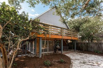 4610 18th Avenue N St Petersburg, FL 33713 - Image 1