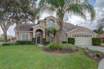 12903 River Meadows Court Orlando, FL 32828 - Image 1
