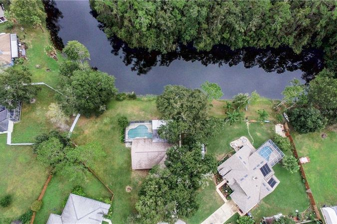 23631 Downs Place Land O Lakes, FL 34639