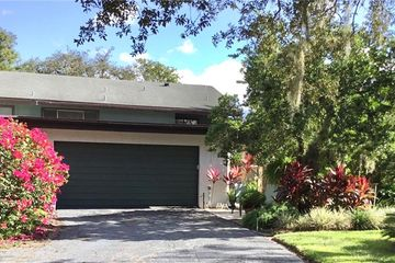 8 Canterbury Drive Haines City, FL 33844 - Image 1