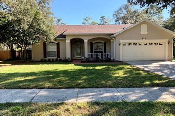 625 Oakpoint Circle Davenport, FL 33837 - Image 1