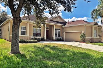 3654 Peace Pipe Way Clermont, FL 34711 - Image 1