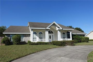 1035 W Lake Hamilton Drive Winter Haven, FL 33881 - Image 1