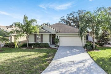 117 Kings Trace Drive St Augustine, FL 32086 - Image